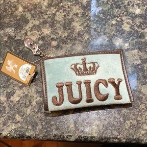 Juicy wallet